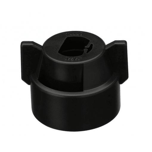 TeeJet 114441A-1-CELR | Flat Fan Nozzle Cap & Washer