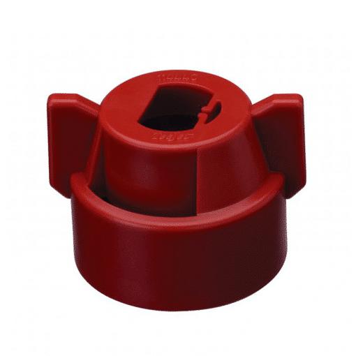 TeeJet 114441A-3-CELR | Flat Fan Nozzle Cap & Washer