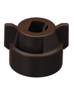TeeJet 114441A-7-CELR | Flat Fan Nozzle Cap & Washer