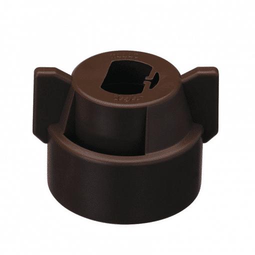 TeeJet 114441A-7-CELR   Flat Fan Nozzle Cap & Washer