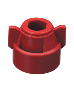 TeeJet 114443A-3-CELR | Air Inducted Nozzle Cap & Washer