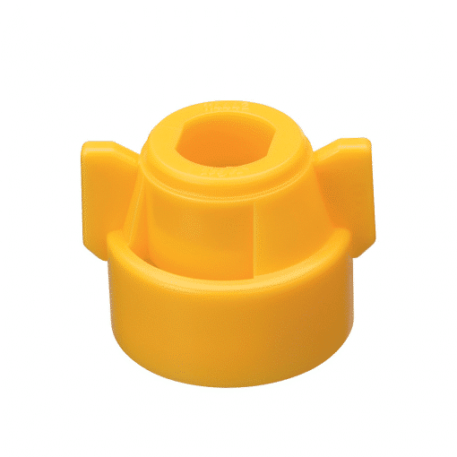 TeeJet 114443A-6-CELR | Air Inducted Nozzle Cap & Washer