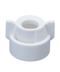 TeeJet 114445A-2-CELR | ConeJet Nozzle Cap & Washer