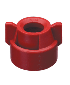 TeeJet 114445A-3-CELR | ConeJet Nozzle Cap & Washer