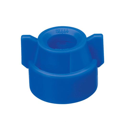 TeeJet 114445A-4-CELR | ConeJet Nozzle Cap & Washer