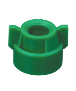 TeeJet 114445A-5-CELR | ConeJet Nozzle Cap & Washer