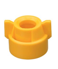 TeeJet 114445A-6-CELR | ConeJet Nozzle Cap & Washer