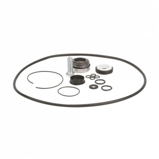 "12999AV Repair Kit For Banjo 2"" Pumps"