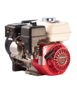 "200PH6 Banjo 2"" Water Transfer Pump with 6HP Honda Engine"