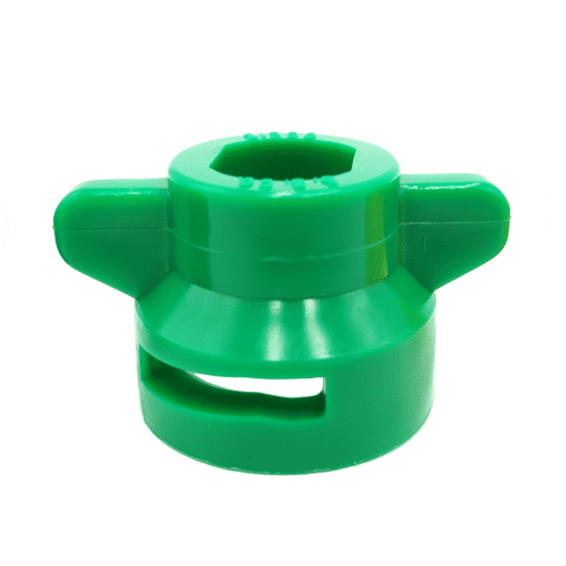 TeeJet 21398H-5-CELR | Hardi Nozzle Cap & Washer