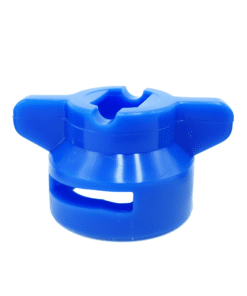 TeeJet 23306H-4-CELR | Hardi Nozzle Cap & Washer