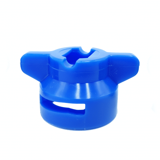 TeeJet 23306H-4-CELR | Hardi Nozzle Cap & Washer