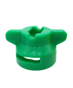 TeeJet 23306H-5-CELR | Hardi Nozzle Cap & Washer