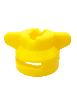 TeeJet 23306H-6-CELR | Hardi Nozzle Cap & Washer