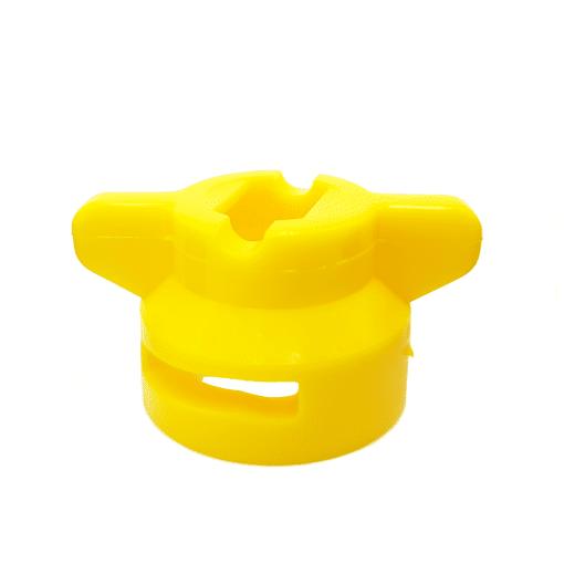 TeeJet 23306H-6-CELR | Hardi Nozzle Cap & Washer