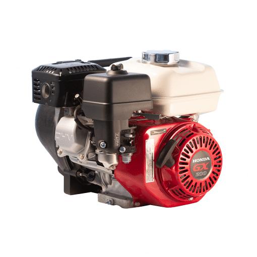 "300PH-6 Banjo 3"" Water Transfer Pump with 6HP Honda Engine"