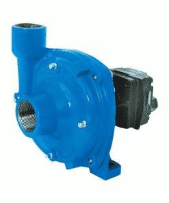 Hypro 9303C-HM4C Centrifugal Pump