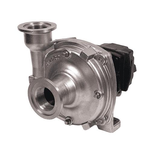 Hypro 9306S-HM5-U Centrifugal Pump