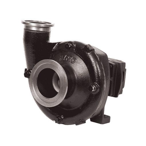 Hypro 9306C-HM5CU Centrifugal Pump