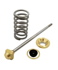 TeeJet AB30L-KIT | 30L GunJet Repair Kit