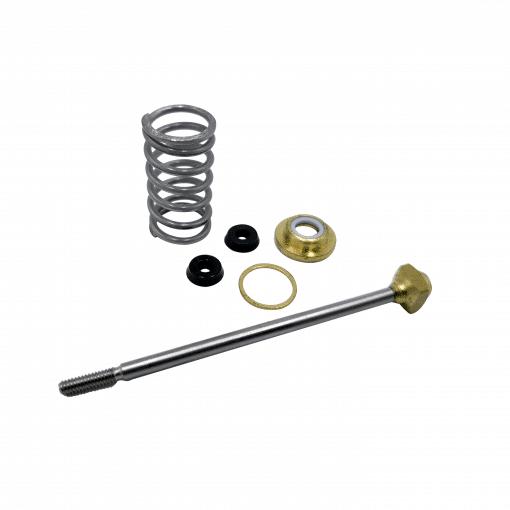 TeeJet AB30L-KIT | 30L GunJet Viton Repair Kit