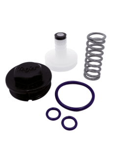 TeeJet AB55300-2-KIT | Air Chemsaver Piston Repair Kit