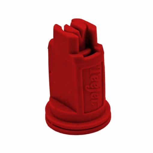 TeeJet AIXR11004VP | TeeJet AIXR Nozzle