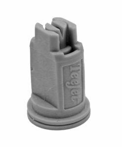 TeeJet AIXR11006VP | TeeJet AIXR Nozzle