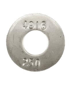TeeJet CP4916-250 | Stainless Steel TeeJet Orifice Plate
