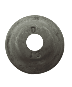 TeeJet D10 | Hardened Stainless Steel Orifice Disc