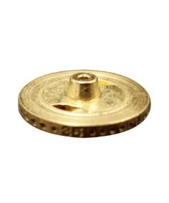 TeeJet DC35 | Brass Orifice Disc Core