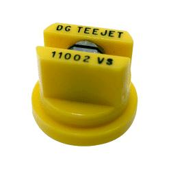 DG11002-VS