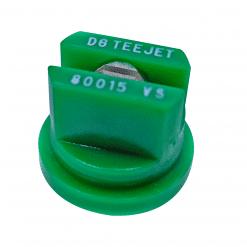 DG80015-VS