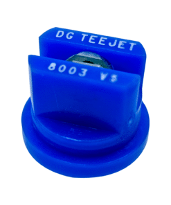 TeeJet DG8003VS | Drift Guard Flat Spray Tip