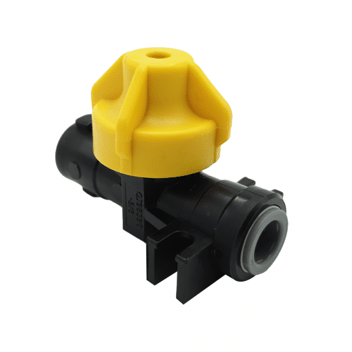 """TeeJet QJ98590-3/8-2 
