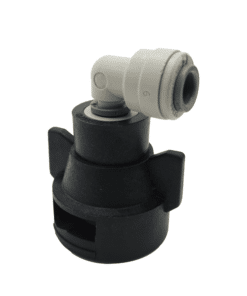 """TeeJet QJ114403-1/4 