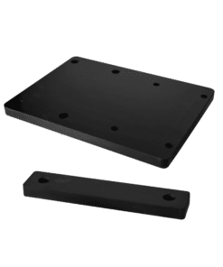 TRI-029 JD 4630 Mounts