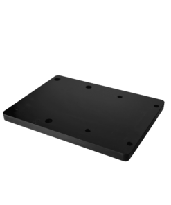 TRI-029 JD 4630 Mounts Adapter Plates