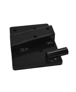 Spra-Coupe 4000 Series Mounts