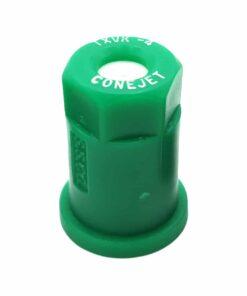 TeeJet TX-VK4 | TeeJet ConeJet VisiFlo Hollow Cone Spray Tip
