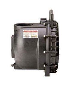 "2"" Pump Only W/5 Vane Impeller"