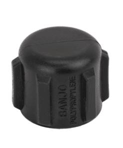 CAP050