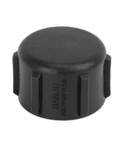 CAP125