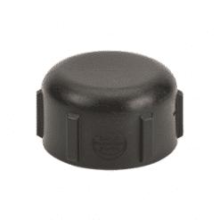 CAP200
