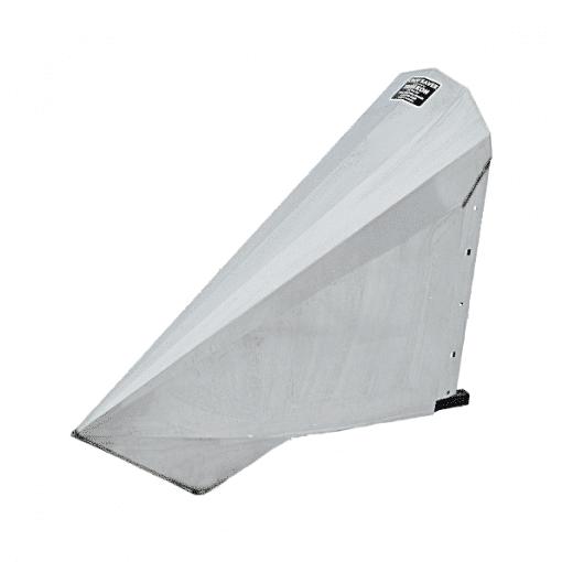 Tridekon Standard Narrow Cones