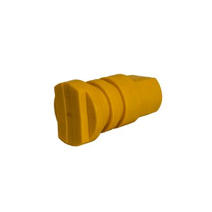 UV20151 - 2