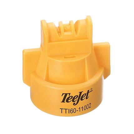 TTI60-11002VP