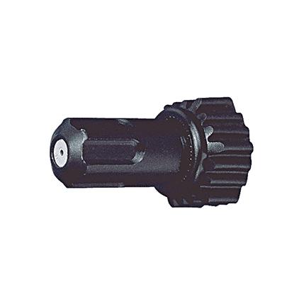 5500-PPB-X8