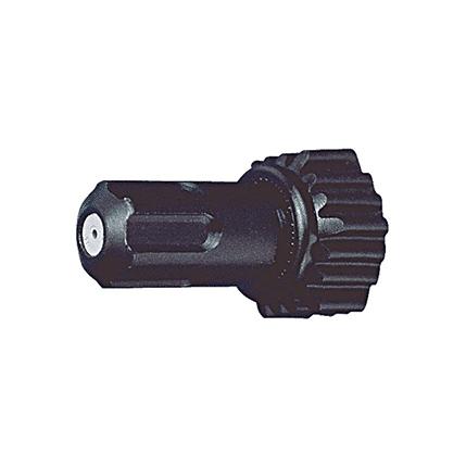 5500-PPB-X18