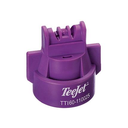 TTI60-110025VP